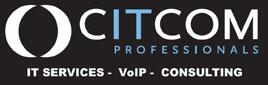 Citcom Professionals Australia